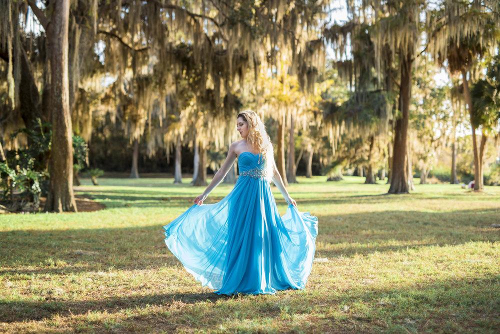 Michelle, Fairytale-15.jpg