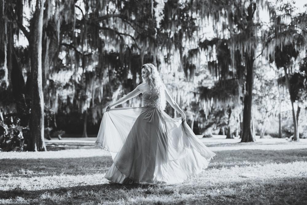 Michelle, Fairytale-16.jpg