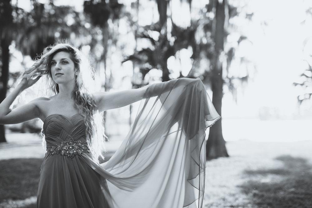 Michelle, Fairytale-28.jpg