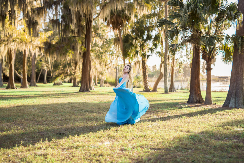 Michelle, Fairytale-34.jpg