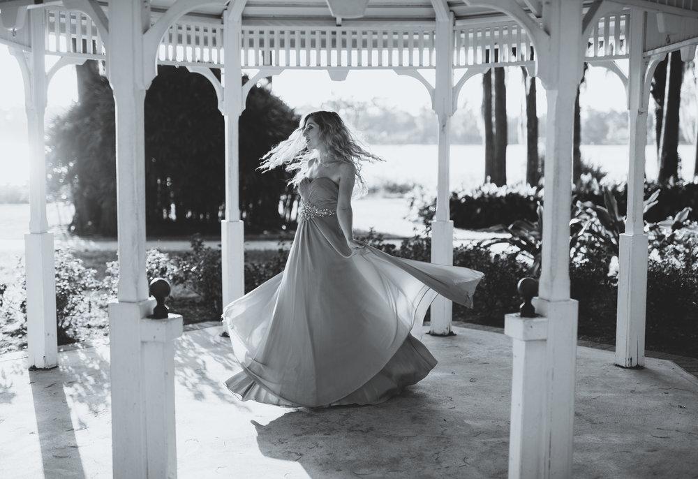 Michelle, Fairytale-40.jpg