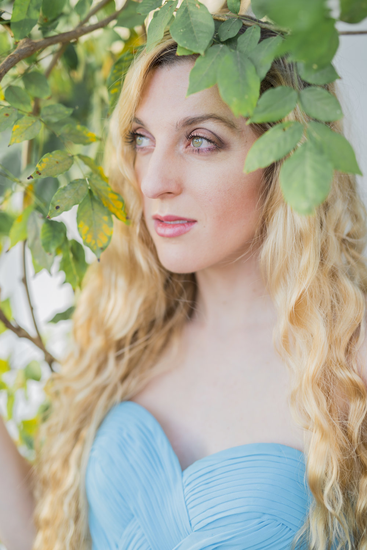 Michelle, Fairytale-99.jpg