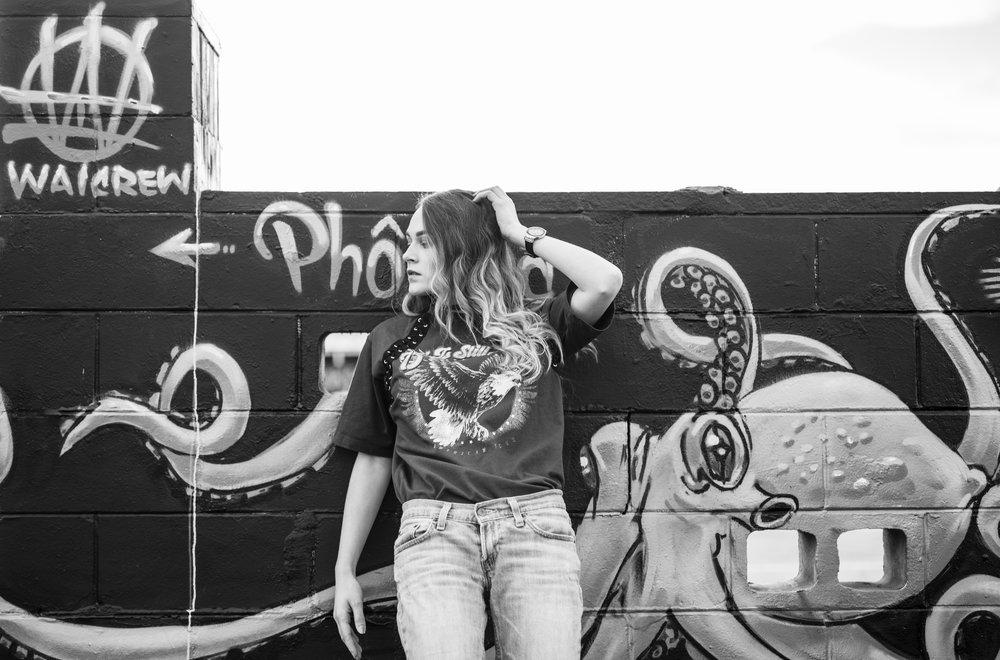 HaileyFashionPortraits-104.jpg