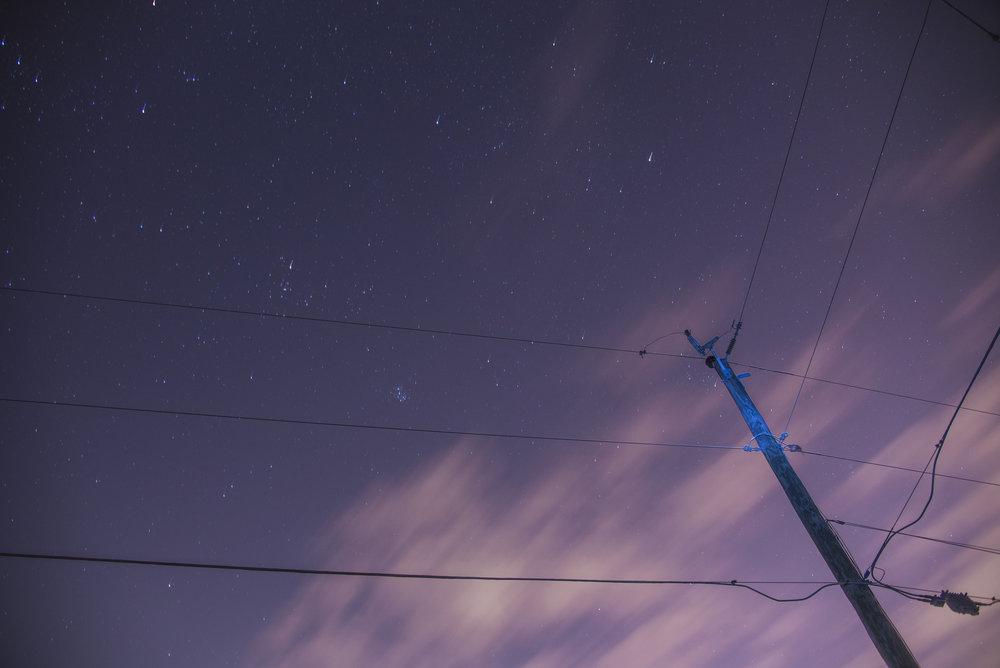 Stars-10.jpg