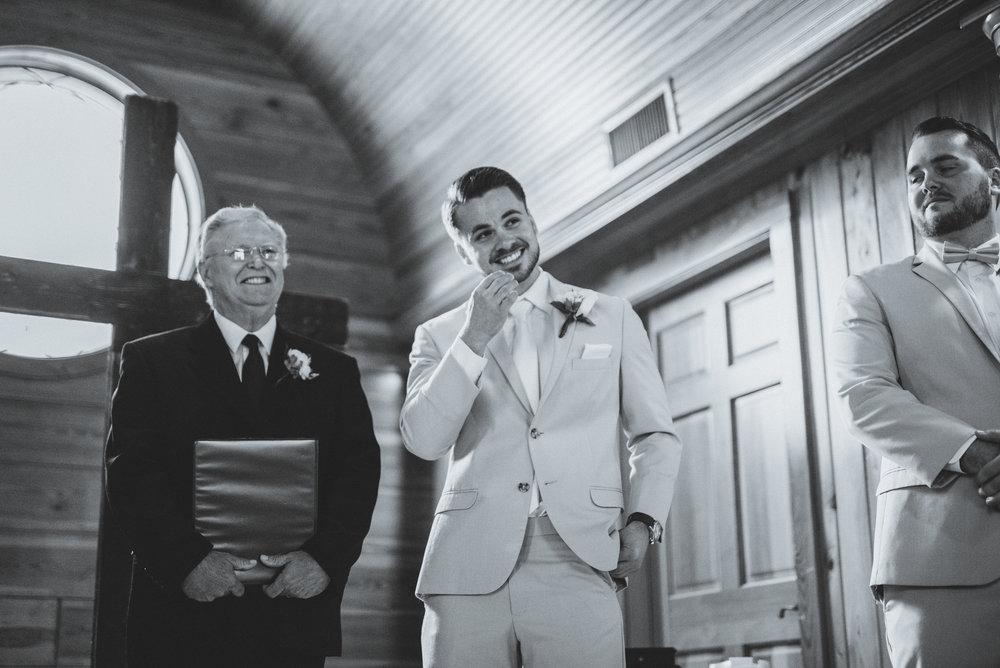 Ceremony-20.jpg