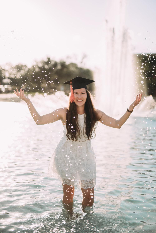 Erin Grad-28.jpg