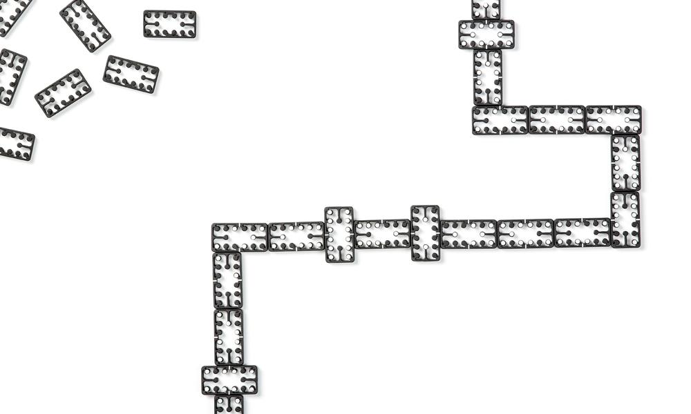 07_29_15_FIREROAD_Bones-077_DSR1-R2-72.jpg