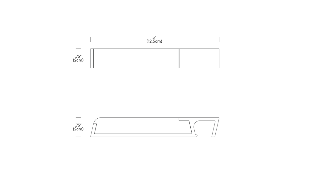 ProductLineArt_Master_R2-04.png