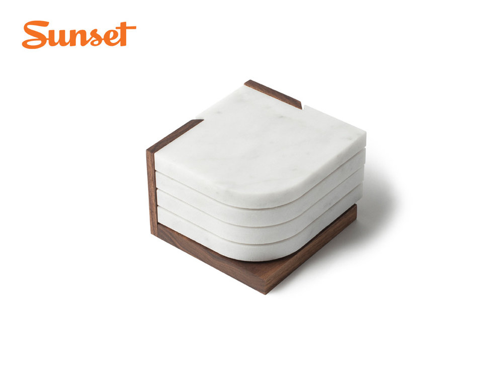 http://www.sunset.com/home/gift-ideas/join-marble-coasters