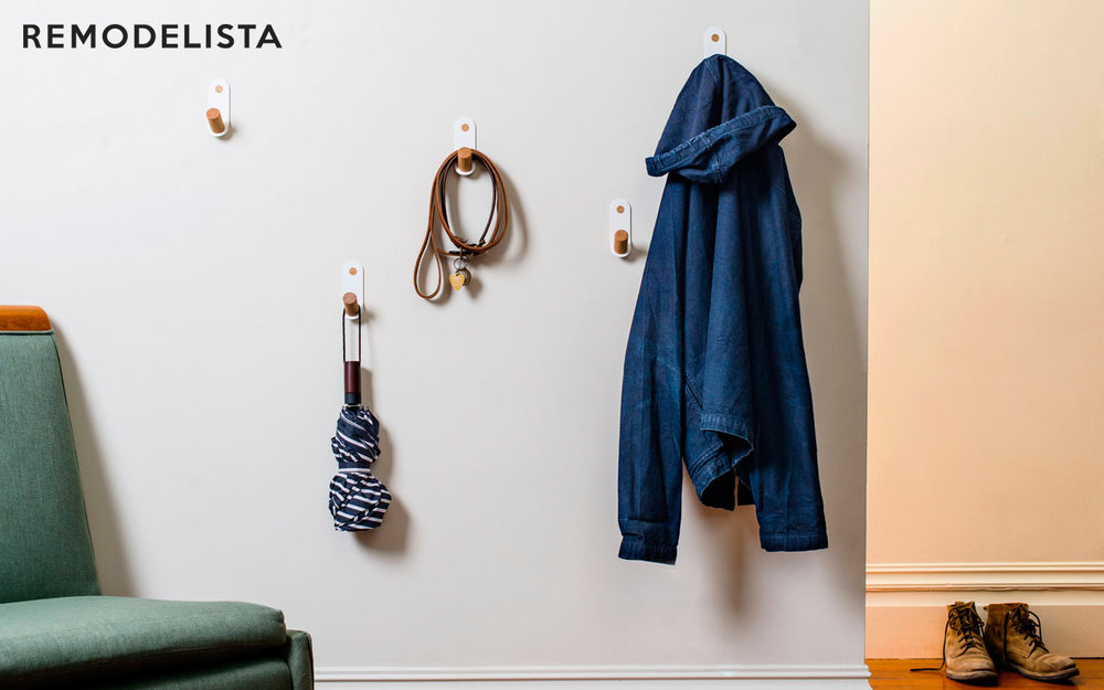 https://www.remodelista.com/posts/made-california-favorite-wall-hooks-hardware/
