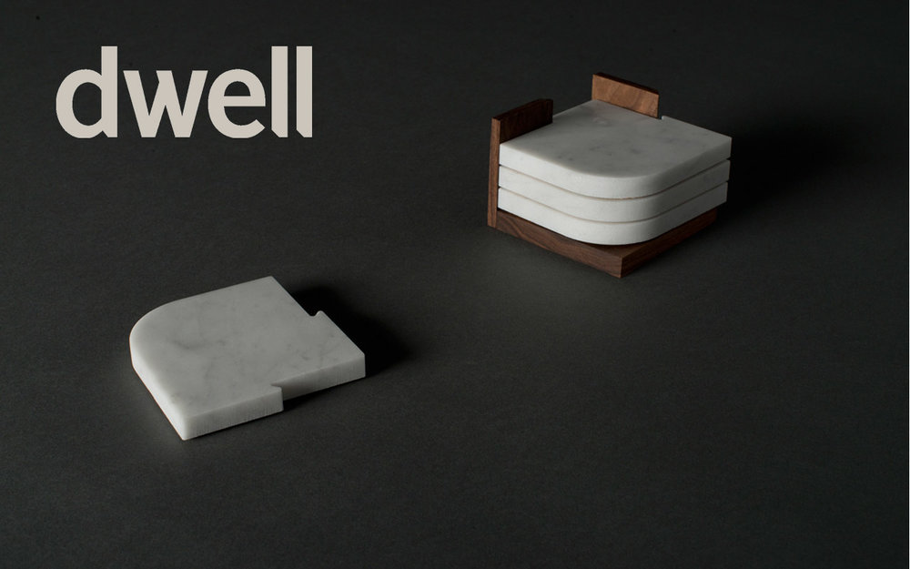 https://www.dwell.com/product/fire-roads-marble-coasters-37911e94