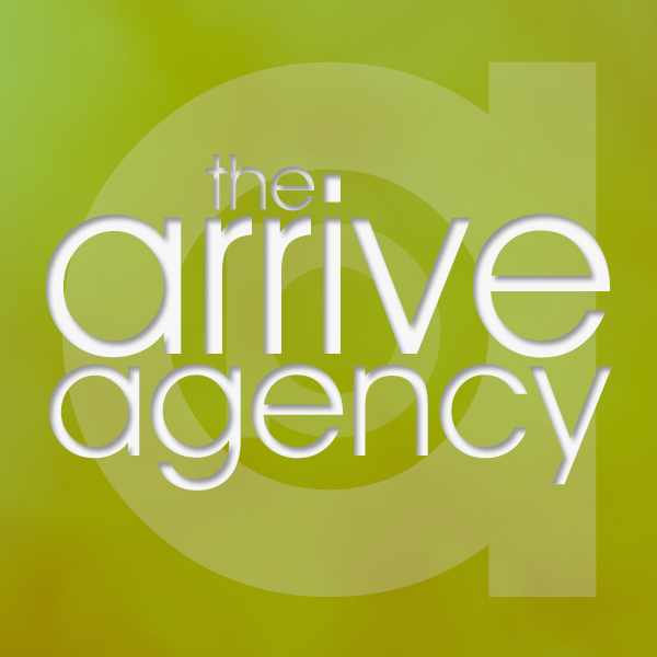 the arrive agency