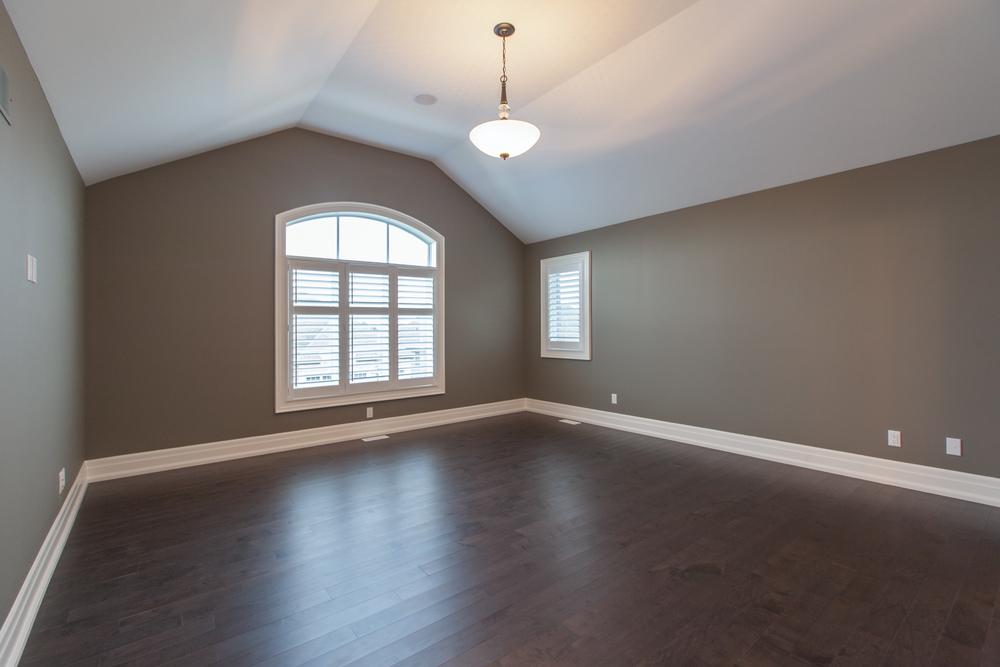 Virtual Staging-2.jpg