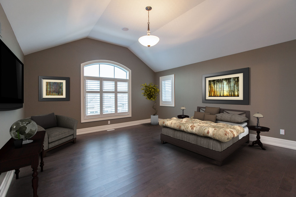 Virtual Staging-2STAGED.jpg