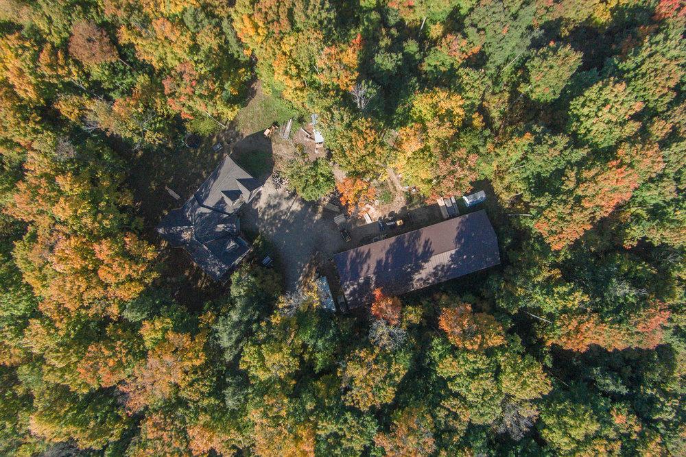 1100BerlettsAerial-4.jpg