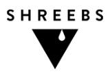 shreebs.jpg