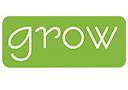 logo_retina_grow.jpg
