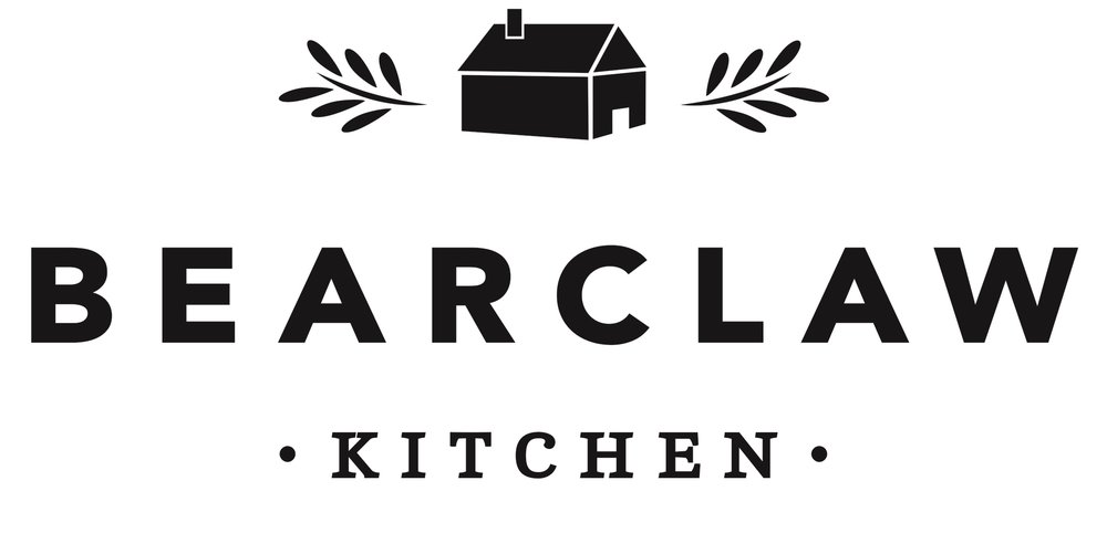 Bearclaw Kitchen