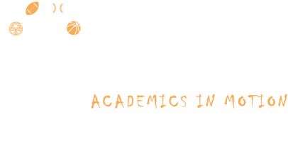 Academics In Motion