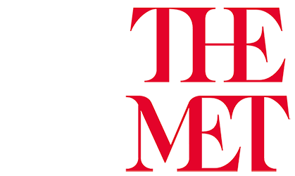 The-Met-Logo-2016.png