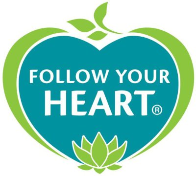 follow-your-heart-logo.jpg