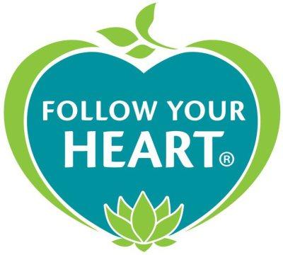 follow-your-heart-logo.jpg