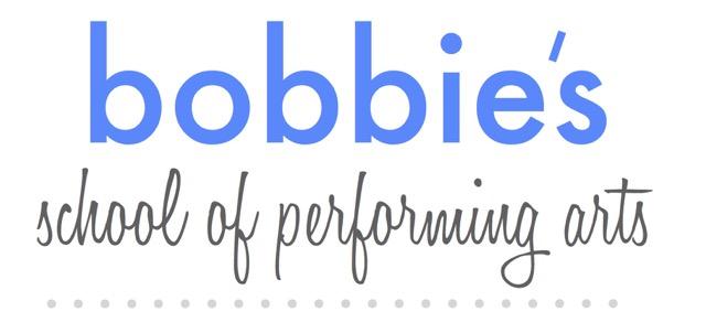 bobbies-school-of-performing-arts.jpg