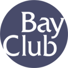 bayclub_logo2.png