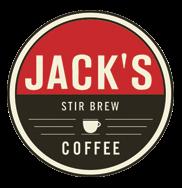 Jacks-Stir-Brew-Logo.png