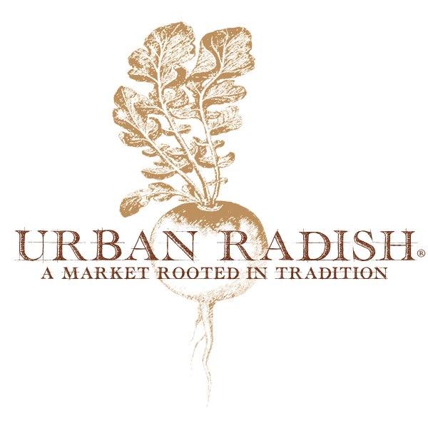 urban_radish_logo.jpg