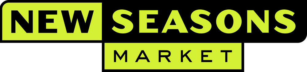 new_seasons_market_logo.jpg