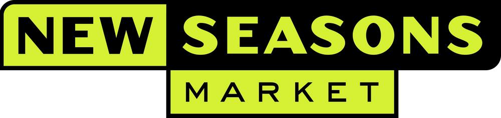new_seasons_market_logo.jpg