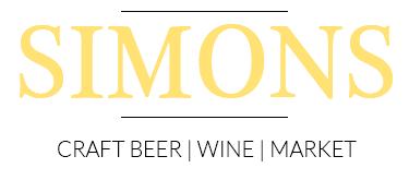 simons_market_logo.png