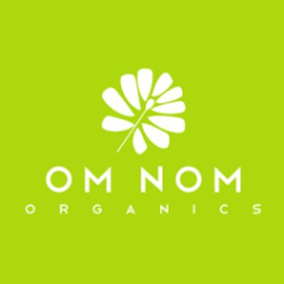 om_nom_organics_logo.png