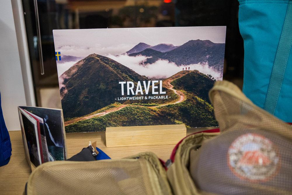 B.Lopez.Travel Talk March 2018IMG_8421-2.jpg