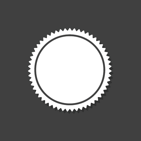 stamp-01.jpg