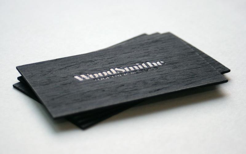 Woodsmithe