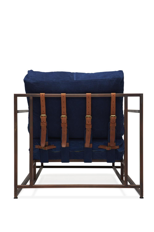 SimeonMiller_SK_Chair_back.jpg