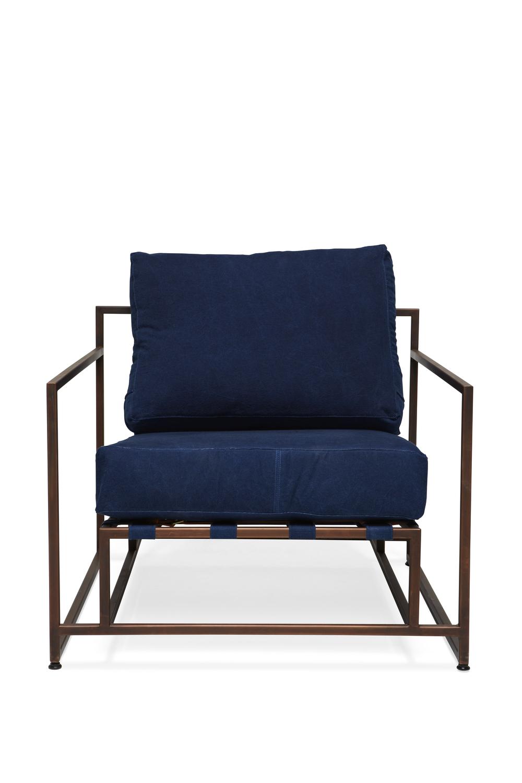 SimonMiller_SK_Chair_front.jpg