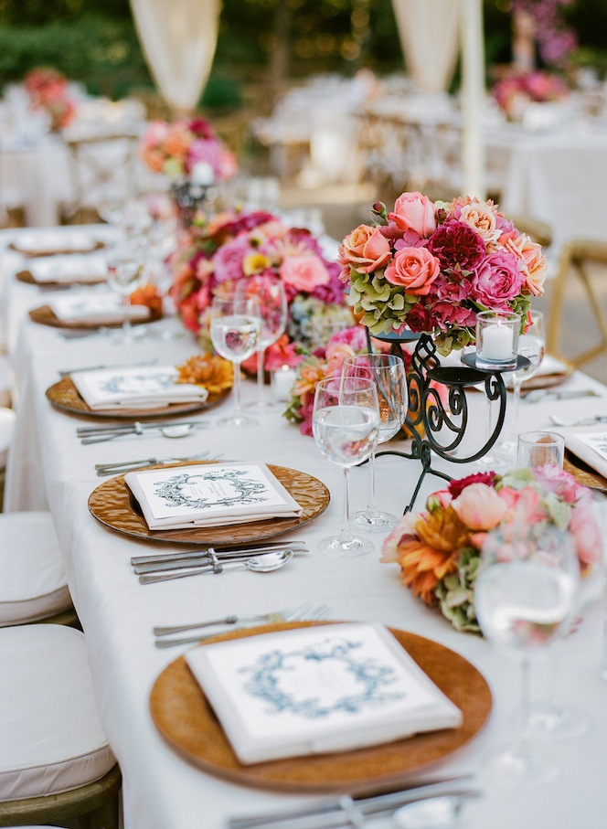 La Fete Weddings