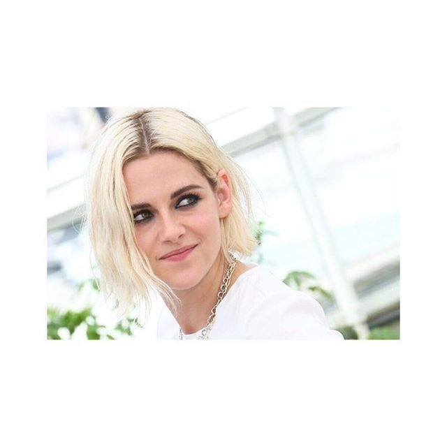 I've been working with @emmapjones1 on a website called Electra Media and yesterday we published our first interview with #kristenstewart ... Our aim is tell stories that matter, including reframing the conversation about women in #Hollywood, talking to them about their careers and opinions rather than only discussing who they are dating. Check out the interview at electramedia.co or follow @electra_media #film #womeninfilm