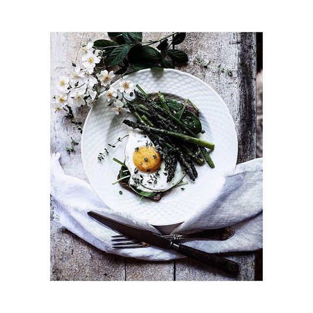 Morning #breakfast #inspo courtesy of @signebay 👌🏼#need #foodporn