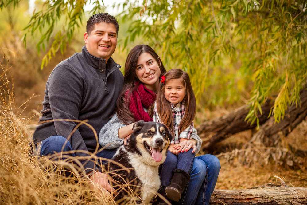 Boise Family Photographer.jpg