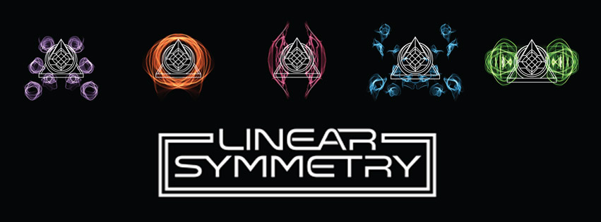 Linear Symmetry_FB Cover.jpg