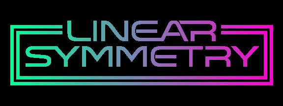 LinearMerchDesign1.jpg