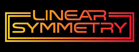 LinearMerchDesign3.jpg
