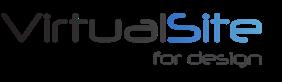 VirtuaL Site For Design