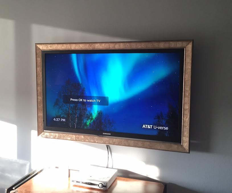 tv f.jpg
