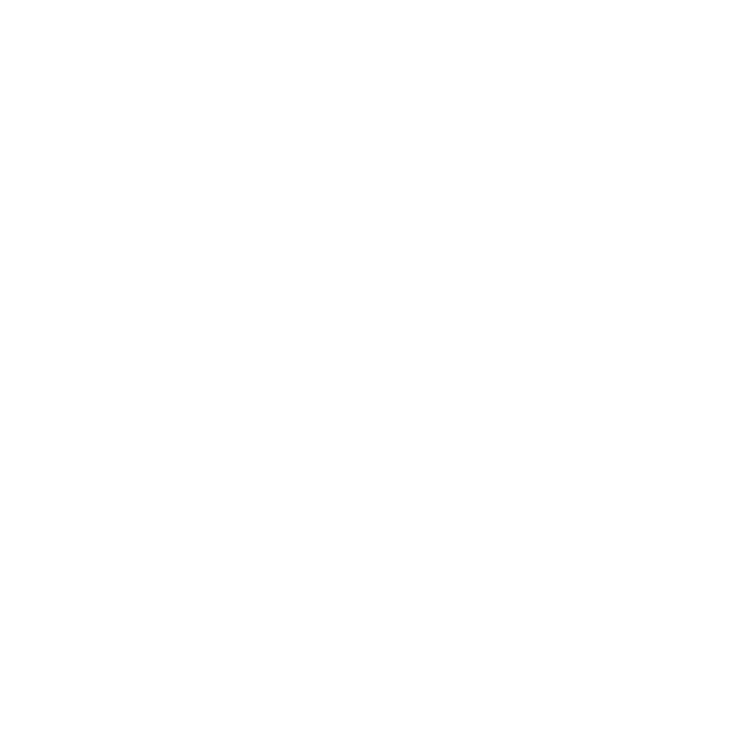 DarkCard Photography