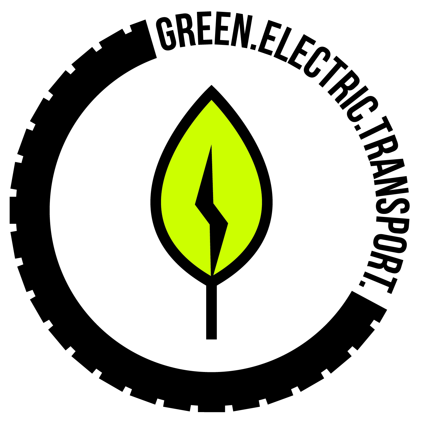 Green.Electric.Transport.